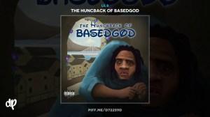 Lil B - Hunchback Of BasedGod